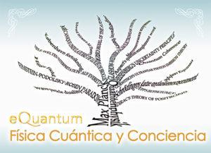 Curso Online de Física Cuántica y Conciencia