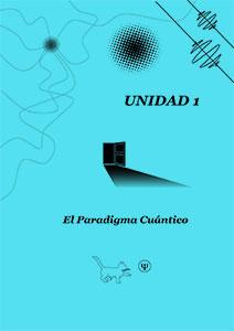 El Paradigma Cuántico