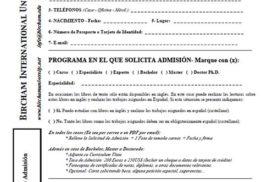 Inscribir en el curso de la BIU - image admision_biu-272x182 on https://equantum.org