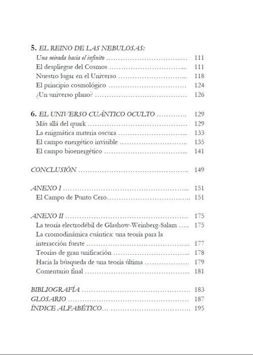 La Dimensión Cuántica, de la Física Cuántica a la Conciencia (4ª Edición) - Teresa Versyp - image indice-dimension-cuantica-versyp2-500x701 on https://equantum.org