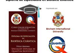 Diploma de Especialista en Biofísica Cuántica (BIU) - image cursobiu-eq-promo-272x182 on https://equantum.org
