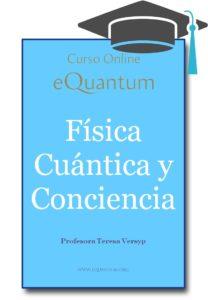 Formación - image cursonline-cuantica-eq-208x300 on https://equantum.org
