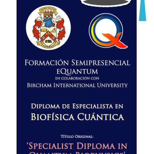 Formación Diploma de Especialista en Biofísica Cuántica (BIU) - image cursobiu-biofisica-cuantica-semipresencial-500x500 on https://equantum.org