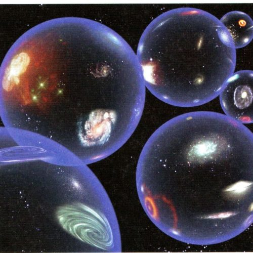 Formación Diploma de Especialista en Biofísica Cuántica (BIU) - image multiverso-nature-438_7069_739-jpeg-500x500 on https://equantum.org